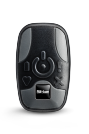 Bittium Faros 360™ Solution Pack